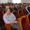 Назаровцы одобрили изменения в Правилах застройки города