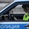 Шарыповские полицейские подвели итоги недели