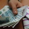 Торговый представитель из Канска присвоил деньги работодателя