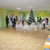 В Ачинске прошла церемония открытия детского сада