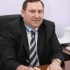 Почетных граждан в Назарово стало на одного больше