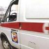 Полицейские ищут свидетелей ДТП в Ачинске