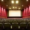 В Лесосибирске открылся современный кинотеатр