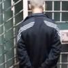 За сутки в крае раскрыто около 50% преступлений