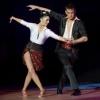В Красноярск съедутся танцоры со всего мира