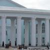 Назаровцы обсудят изменения и дополнения в Устав города