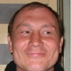 В Ачинске разыскиваются люди