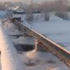 В Минусинске завершено строительство нового водопровода