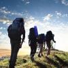 В Красноярском крае проводится конкурс на лучший туристический маршрут