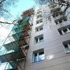 Капитальный ремонт домов будет осуществляться по программе