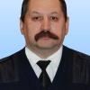 Валерий Терешков рассказал о метеорологической обстановке в январе