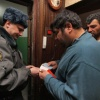 В Минусинске приступили к выявлению фиктивной регистрации граждан
