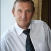 На должность и.о. главы Красноярского филиала СГК назначен Сергей Царев