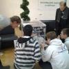 Центры молодежного инновационного творчества объединяются в ассоциацию