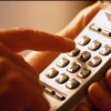 Пенсионерка из Назарово перевела мошенникам 140 тыс. рублей