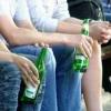Полиция напоминает об ответственности за продажу алкоголя несовершеннолетним