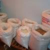 Итоги проверок качества и безопасности зерна подвели в Боготольском районе