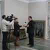 В Ачинске откроется выставка Заслуженного художника Антона Довнара