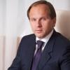 Лев Кузнецов на 71 месте в рейтинге губернаторов России