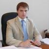 В Минусинске назвали имя кандидата на должность главы администрации