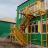 Ачинские школы и детские сады проведут повторную проверку систем безопасности