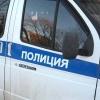 В селе Новобирилюссы обнаружили тело младенца