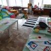 В Ачинском детском саду проведен смотр-конкурс уголков безопасности дорожного движения