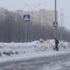 Администрация Ачинска обязана привести в порядок дороги и пешеходные переходы