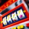 В Красноярске полицейские закрыли клуб игровых автоматов
