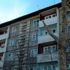 В Ачинске пройдет капитальный ремонт в 600 многоквартирных домах