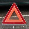 На трассе Дивногорск-Красноярск в ДТП пострадали 6 человек