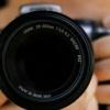 ИА «Запад 24» объявляет фотоконкурс ко Дню Защитника Отечества