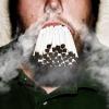 За курение табака к ответственности привлечены 178 жителей края