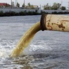 До 250 000 рублей выплатит компания за слив отходов рядом с рекой