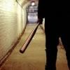 """Трем подросткам грозит до 20 лет лишения свободы за """"зверское"""" убийство"""