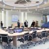 В Красноярске откроется конференц-зал «Орбита»
