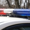 На трассе М-54 погибли женщина и ребенок