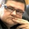 Полномочия депутата Минусинского Горсовета Дмитрия Попкова прекращены досрочно