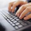 Красноярец подозревается в интернет-мошенничестве