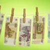 Неудавшийся фермер выплатил 130 тысяч рублей