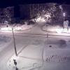 В Ачинске разыскивается виновник ДТП