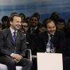 Красноярский экономический форум завершился пленарным заседанием