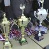Угольщики СУЭК приняли участие в спартакиаде