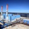 В Шарыповском районе ликвидированы «Тепловые сети Березовской ГРЭС»
