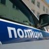 Красноярец убил двухлетнего сына и сообщил в полицию