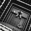 В Красноярске пойман серийный насильник