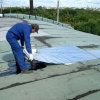 По итогам 2013 года в крае в 5 раз меньше отремонтированных крыш