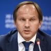 Губернатор Красноярского края Лев Кузнецов повысил свой медиарейтинг