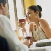 Женщины Красноярского края не спешат выходить замуж