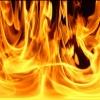 За выходные в Назарово и Назаровском районе произошло три пожара